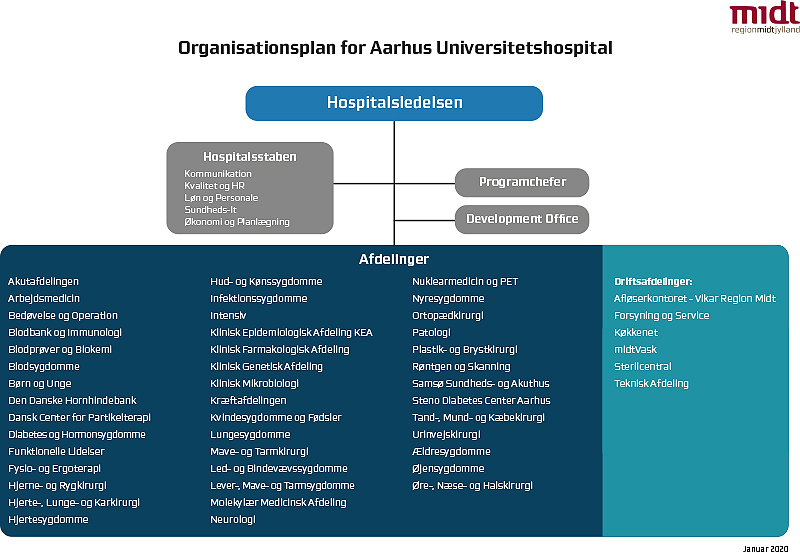 Organisationsplan for AUH januar 2020.jpg
